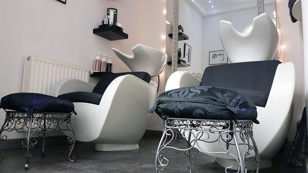 silkes-haarmonie-wasch-lounge-16122016